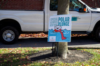 2016 Westchester Polar Plunge by Moon Baby Photo for the New Rochelle Review