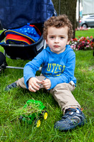 Pelican Pop Picnic 2016 by Moon Baby Photo for The Pelham Post