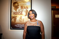 "Grand Premiere of Filmmaker John Palomino's Film ""Man of the House"" at TPH"