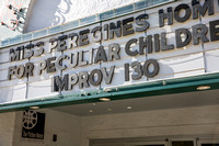 The Picture House Presents: Improv and Sketch Comedy for The Pelham Post