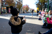 2016 New Rochelle Thanksgiving Day Parade by Moon Baby Photo for the New Rochelle Review