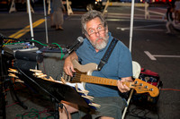 Summer Concert feat. Andrew Cole and the Bravo Hops for The Bronxville Bulletin